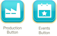 Events+and+production+buttons.png
