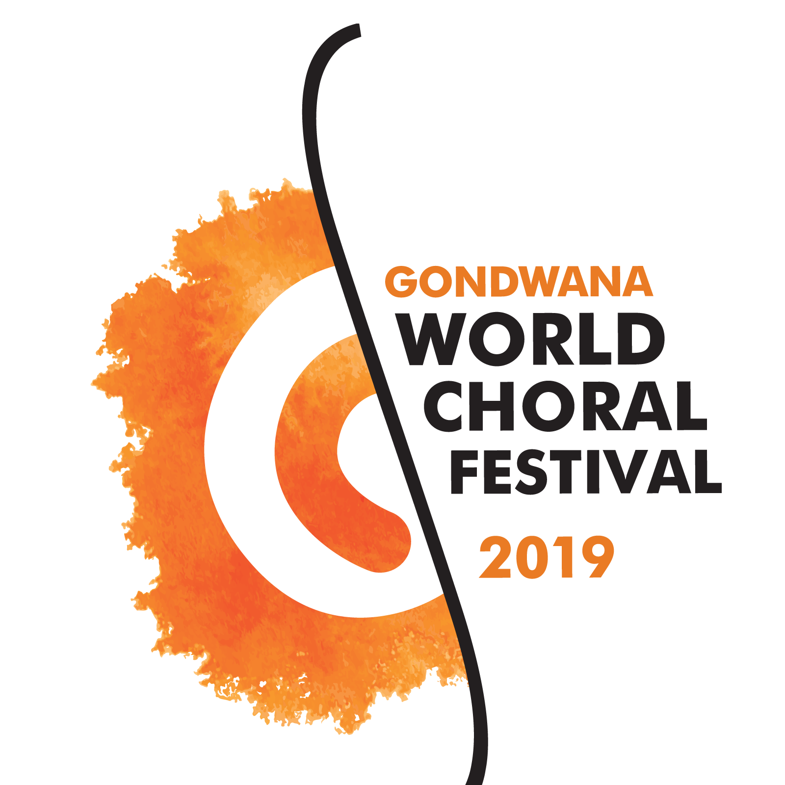 The Greatest Gathering of International Choirs in Australia This Century - Gondwana Choirs Sydney Children's Choir celebrates 30 years of excellence in choral music