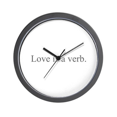 Love is a verb 2.jpg