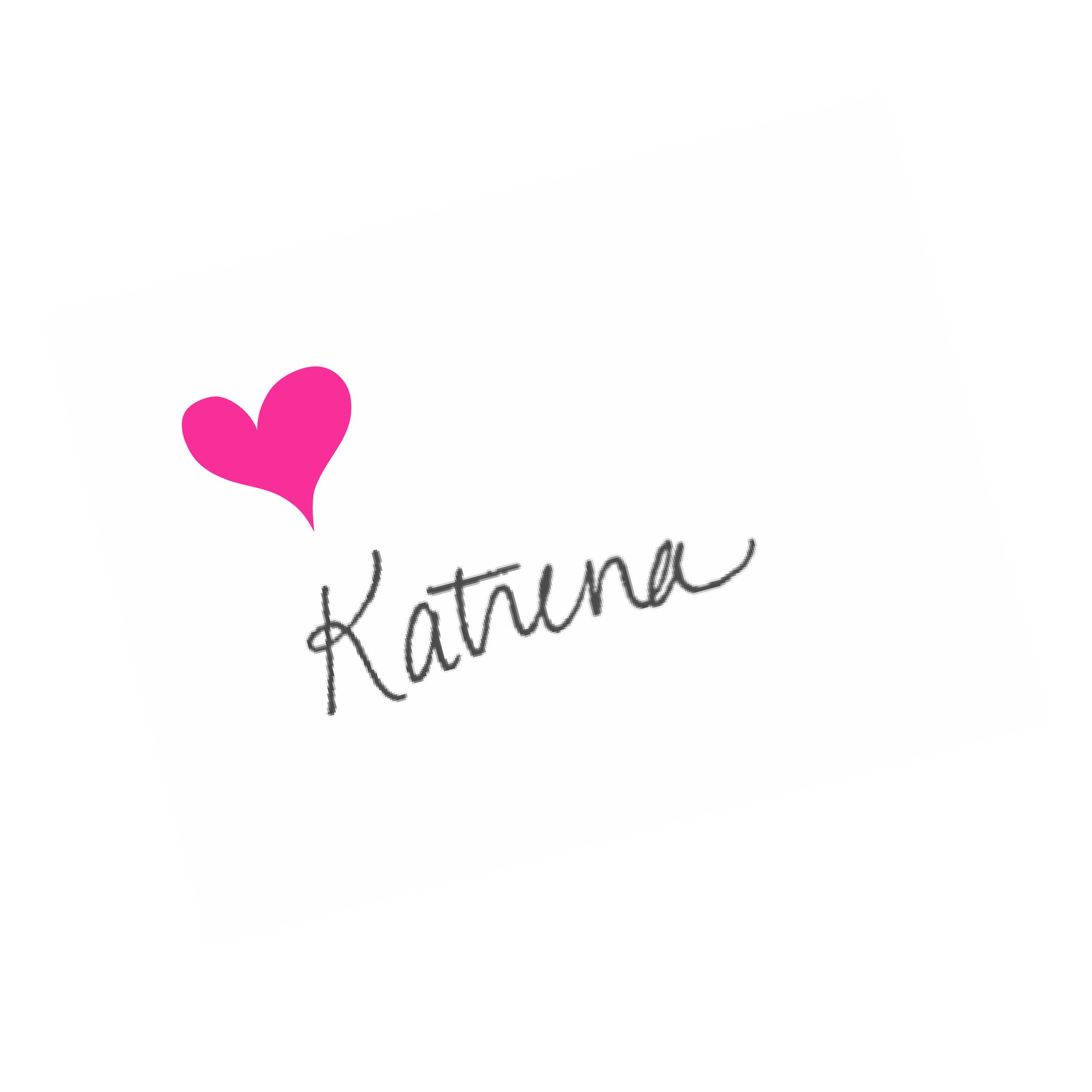 Katrena Cohea