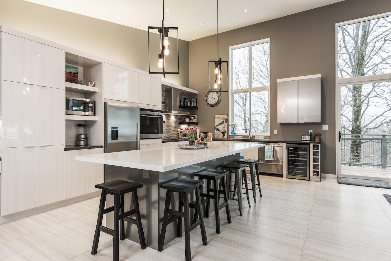 craigleith+kitchen+3.jpg