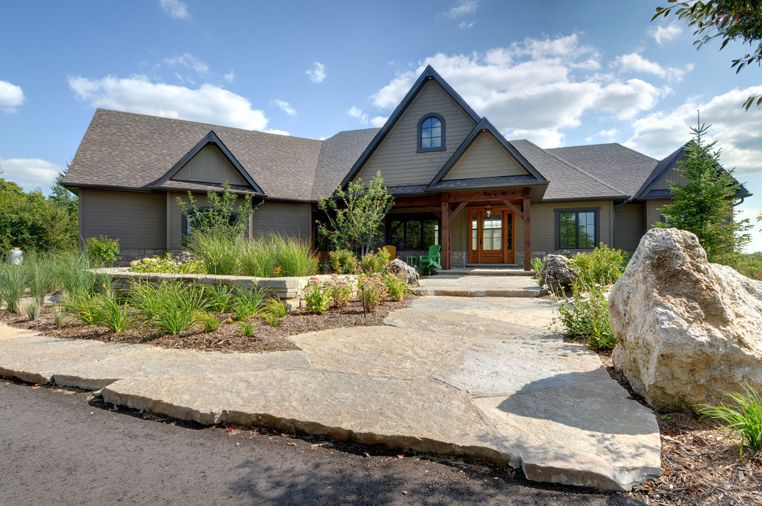 10 Best Online Tools To Help You Design Your Custom Built House Quality Custom Homes Since 1958