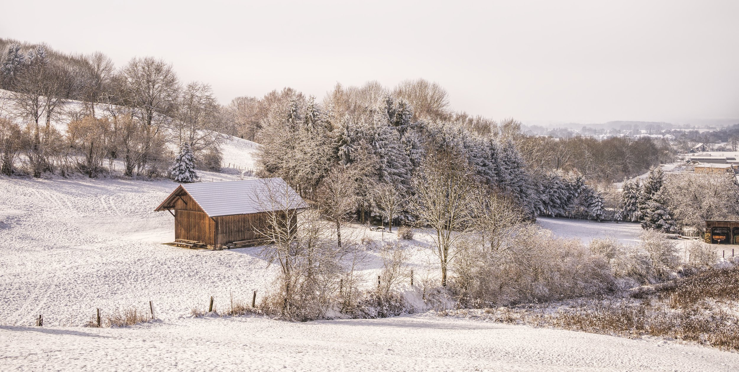 cold-country-countryside-957021.jpg