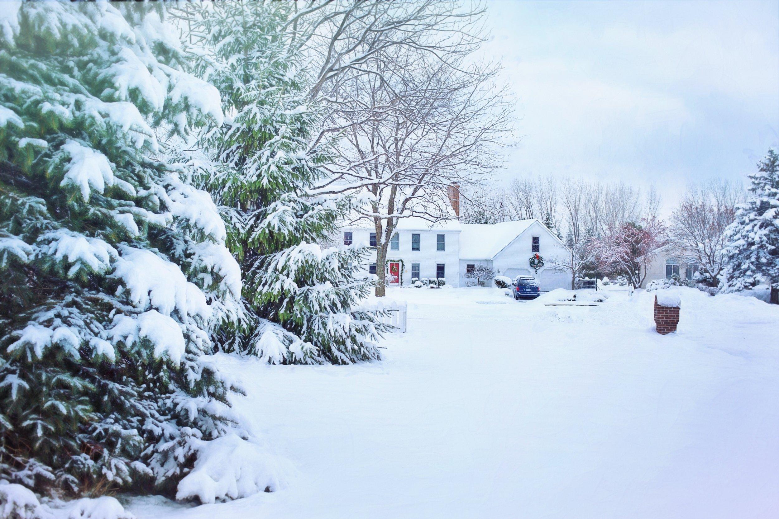 christmas-christmas-house-cold-259583.jpg