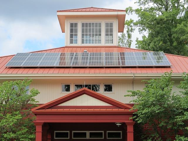 solar-panel-array-1794503_640.jpg