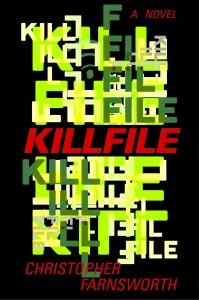 Killfile-Final-Cover-copy-199x300.jpg