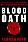 BloodOath_FINAL--99x150.jpg