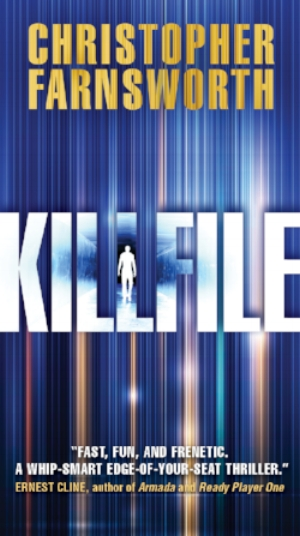 Killfile_MM_cover_1.jpg