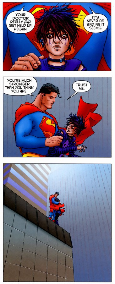 432supermanallstar10.jpg