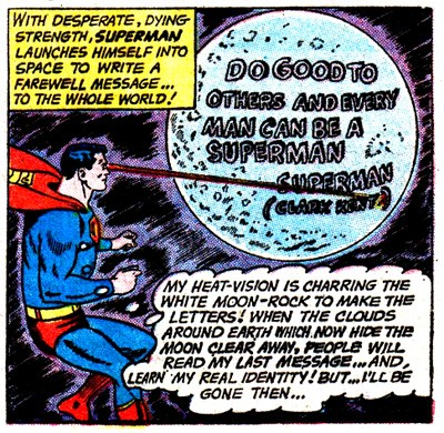 last days of superman.jpg