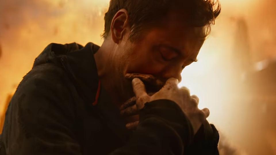 Tony Stark sad.jpg