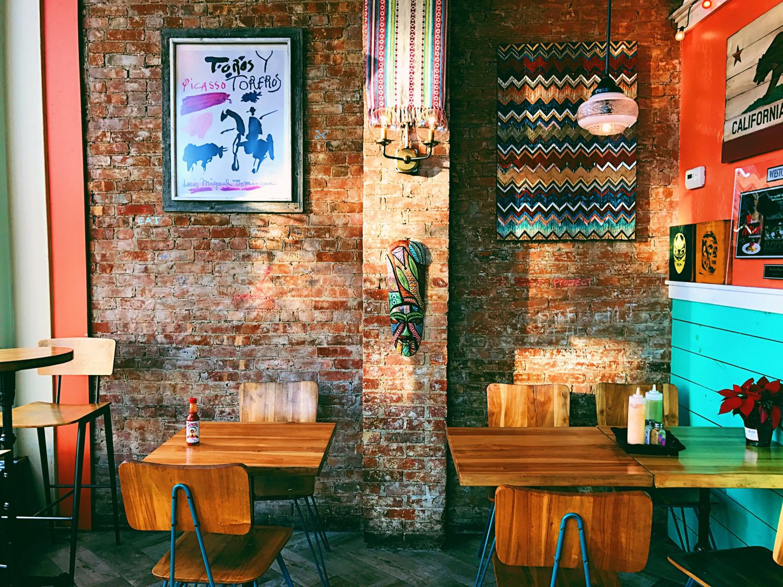 Unsplash - Cafe Gallery.png
