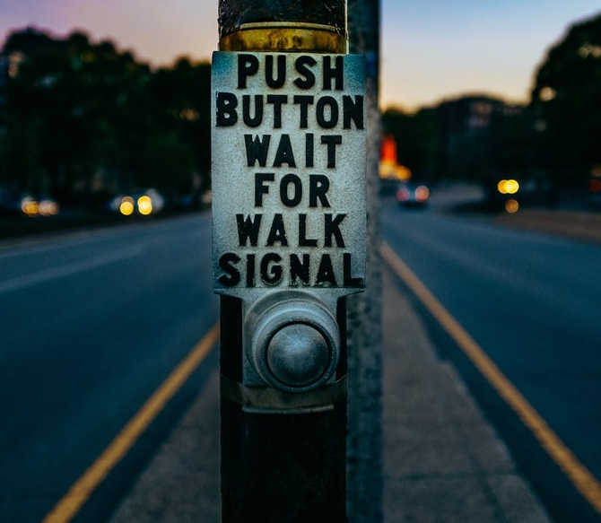 Unsplash - Press Button for Walk.jpg