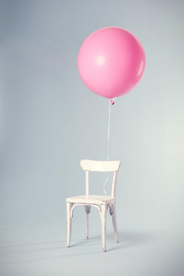 Unsplash - pink balloon.jpg