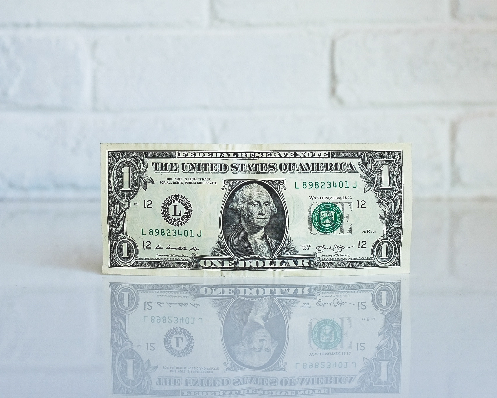 Unsplash Money.jpg