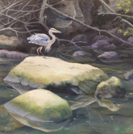 Heron at Oswego Creek.jpg