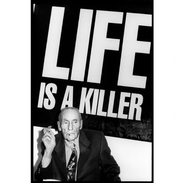 Life is a Killer.jpg