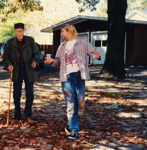 william-burroughs.kurt-cobain.lawrence-ks.jpg