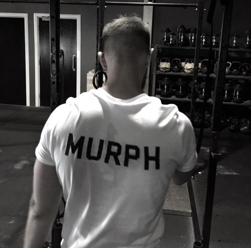 MM Murph