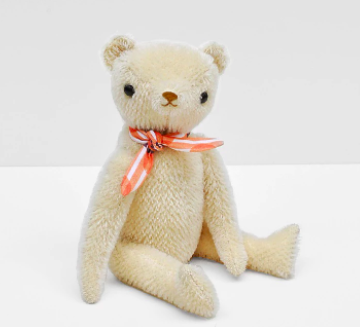 PDC Classic Bear, $168