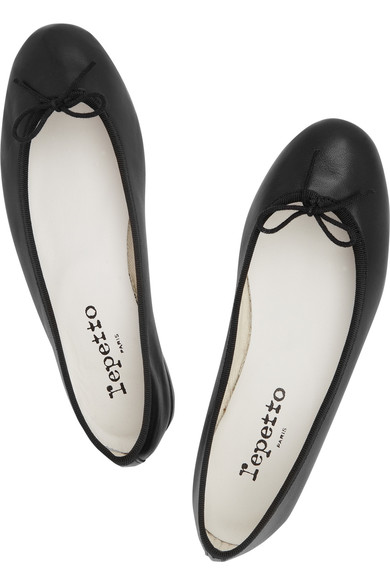 Cendrillon Ballerina, $295
