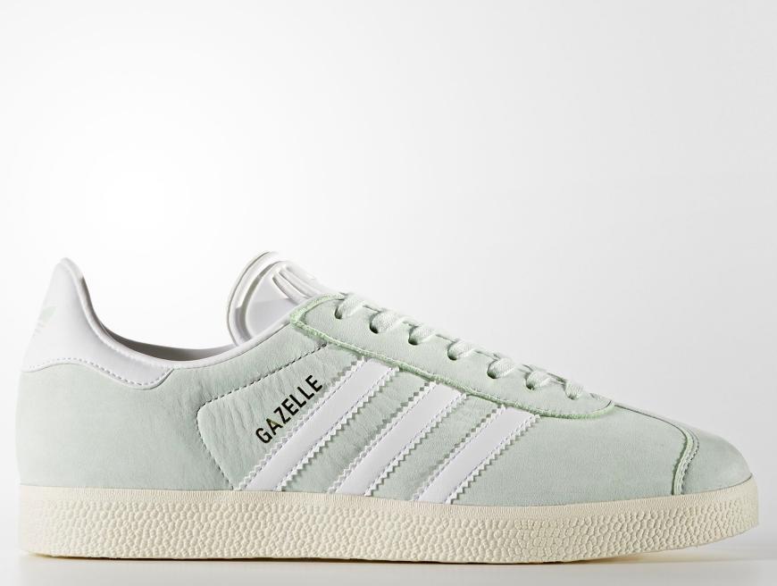 Adidas Gazelle, $85