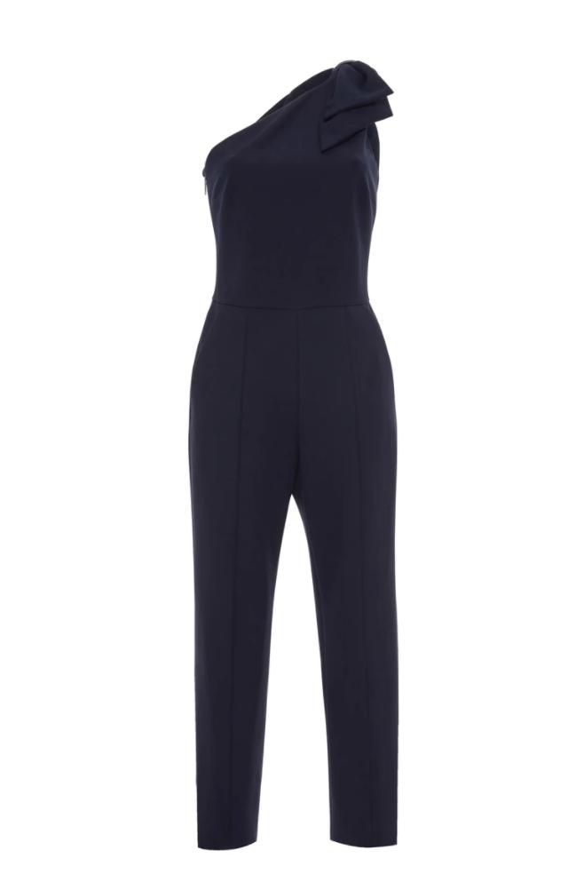MSGM Jumpsuit, $443