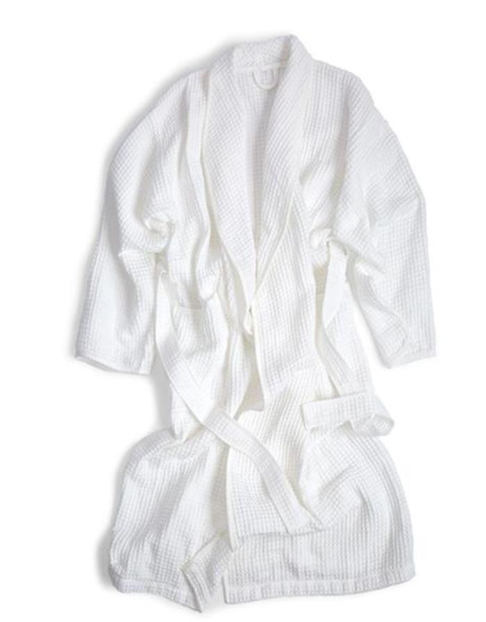 Uchino Robe, $260