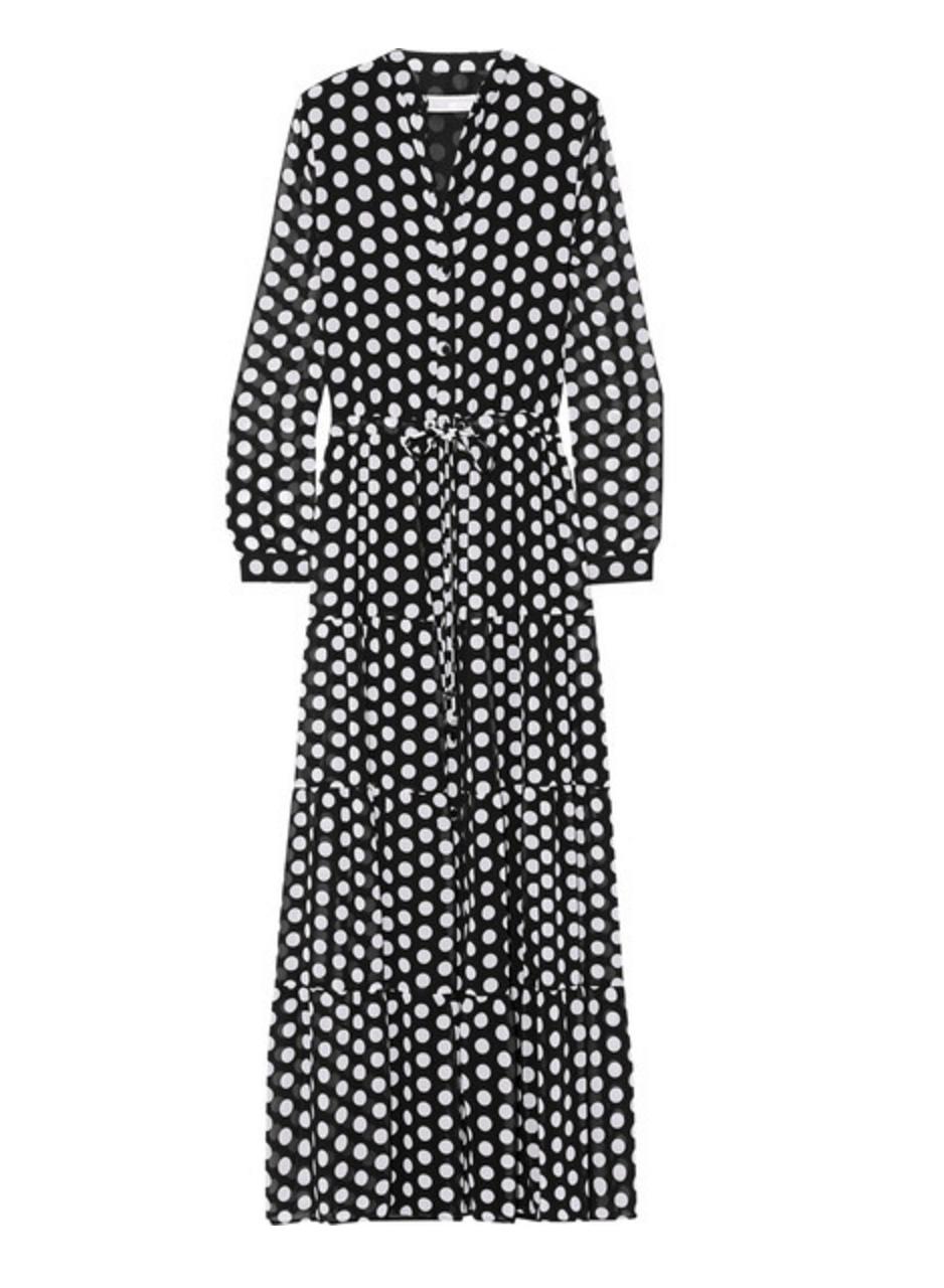 MMK Dress, $109