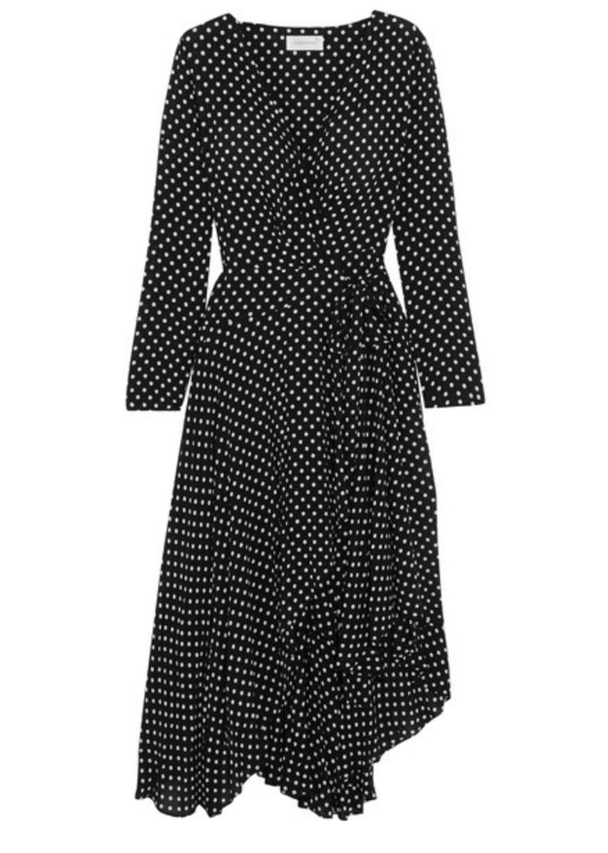 Zimmerman Dress, $486