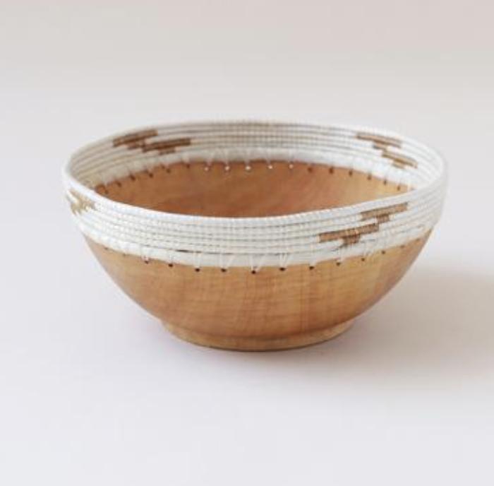 Copabu Bowl, $55