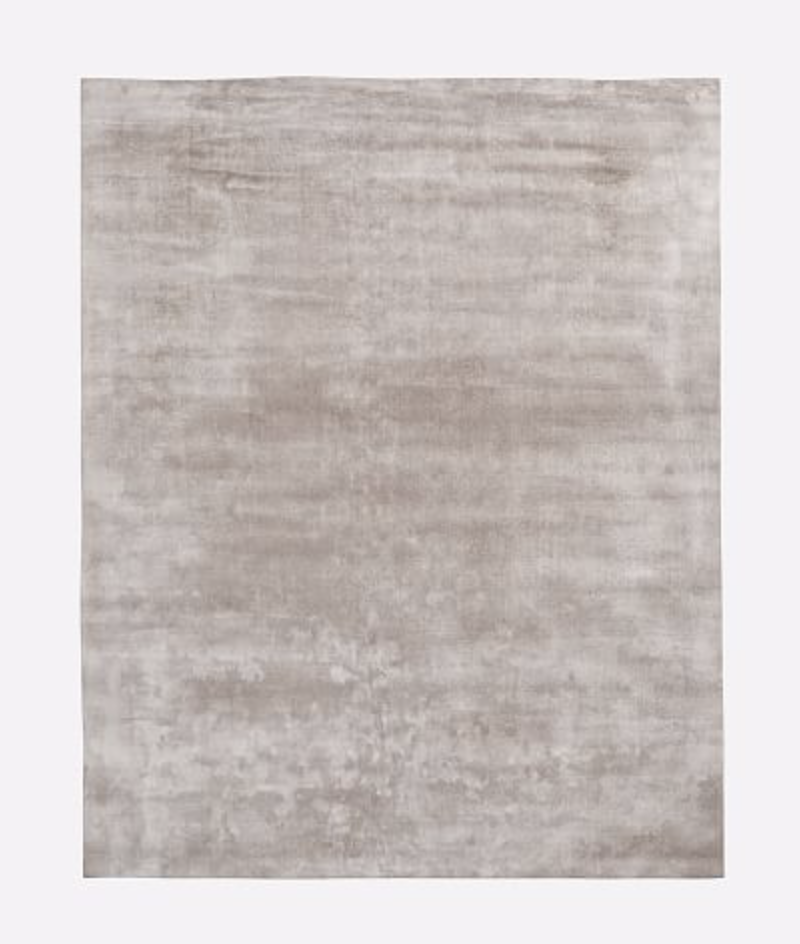 Luscent Gray Rug, $799.99