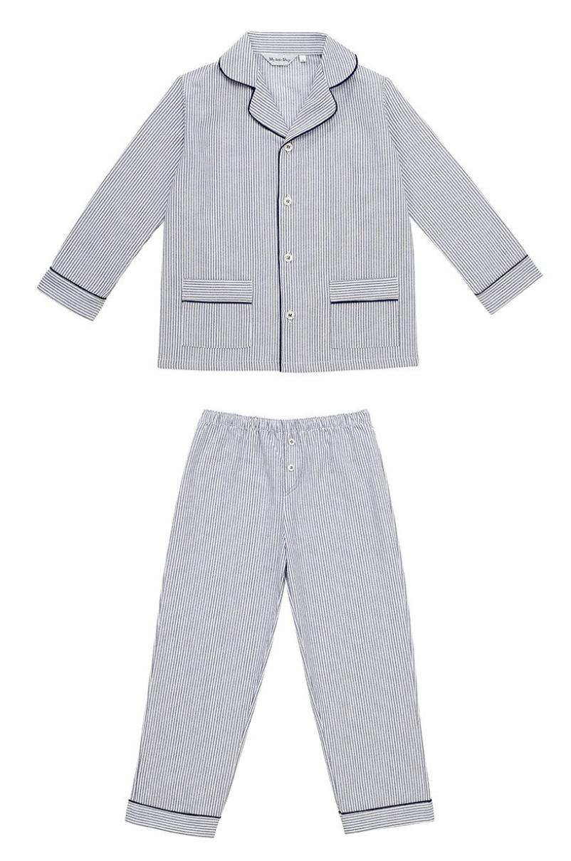 Ralph Pajamas