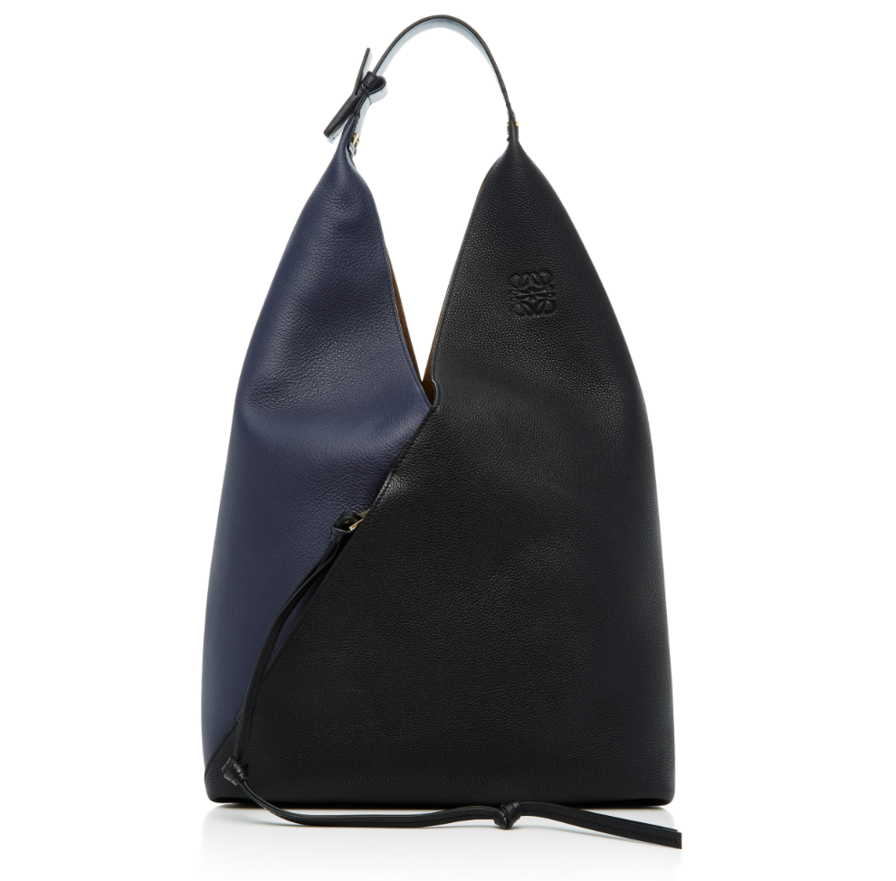 Loewe, $2850