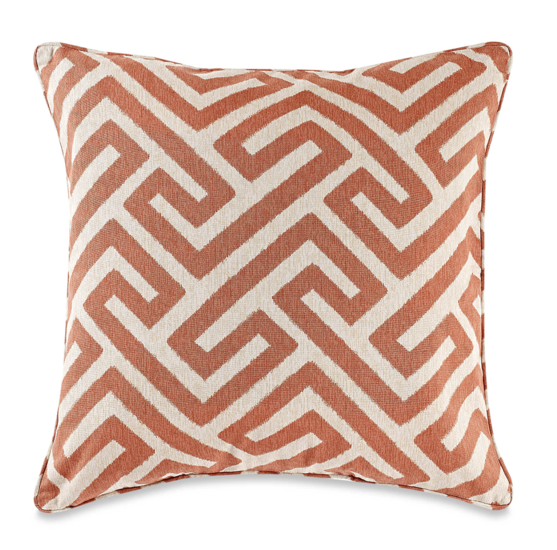 Pillow Cover, $14.9