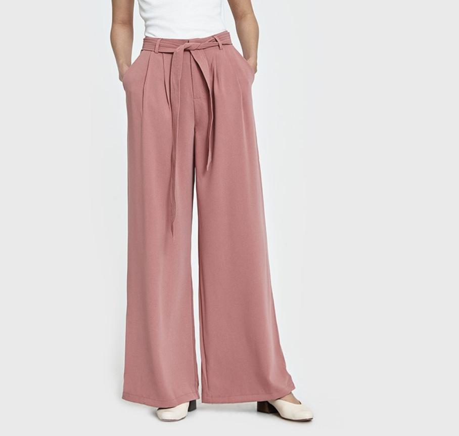 Farrow Pants, $86