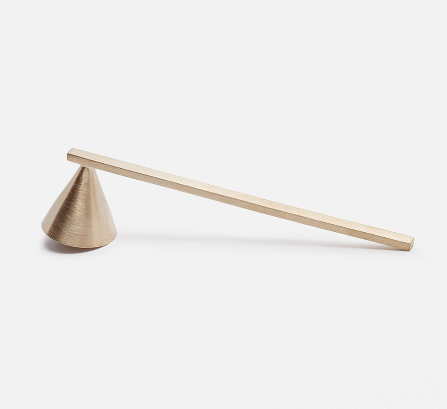 Ferm Living Candle Extinguisher, $37