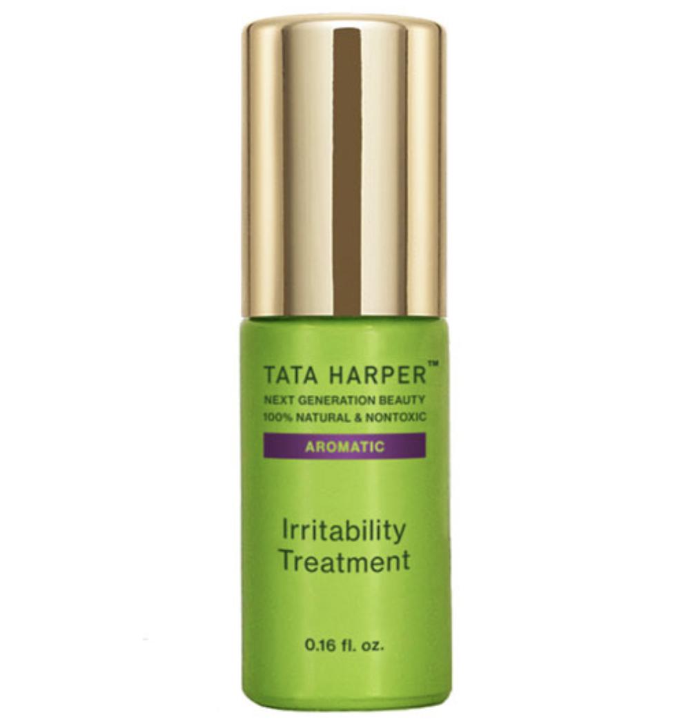 Tata Harper Irritability Treatment, $65