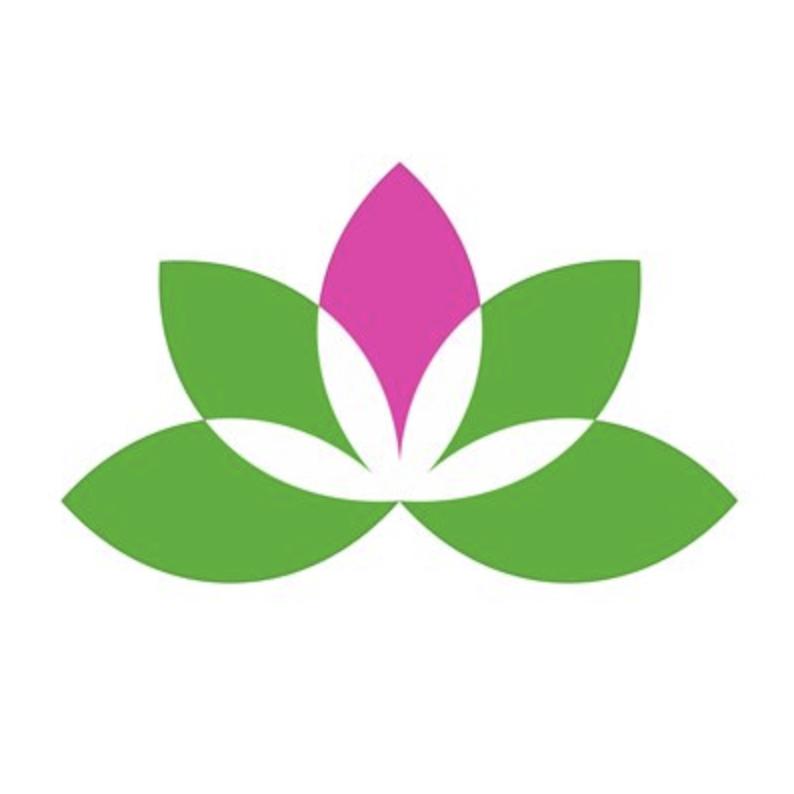 Yoga Studio App, Free
