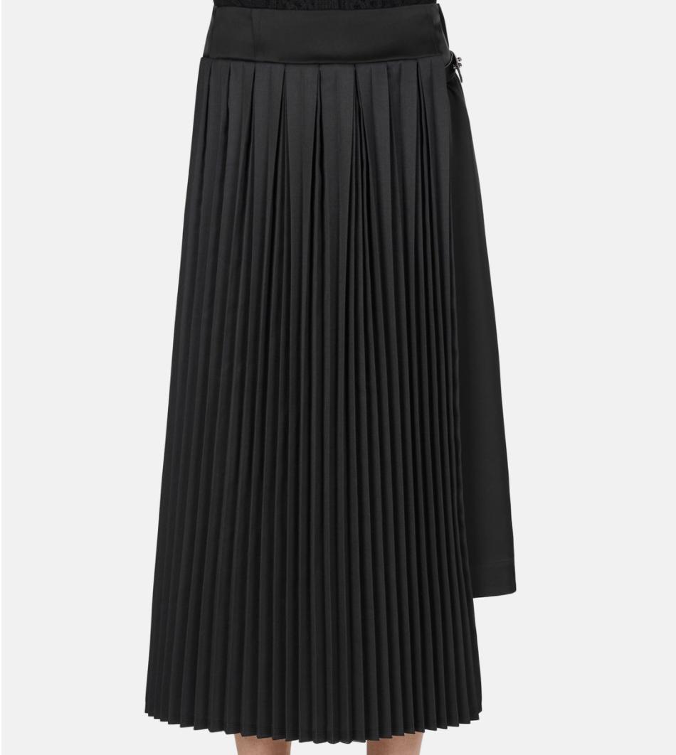 Loewe Skirt, $1550 now $658