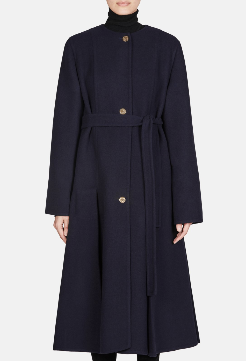 Loewe Coat, $2850 now $1211