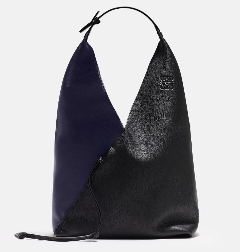 Loewe Bag, $2850 now $1211