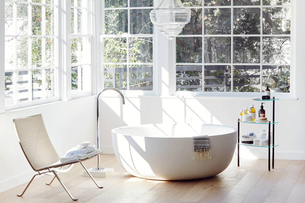 large_APT_LA_ED_CH_v2.30_Hanna_LASTORE-bathroom.jpg