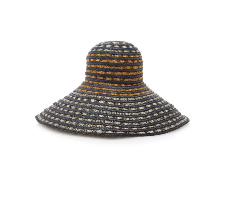 Missoni Mare Hat, $495