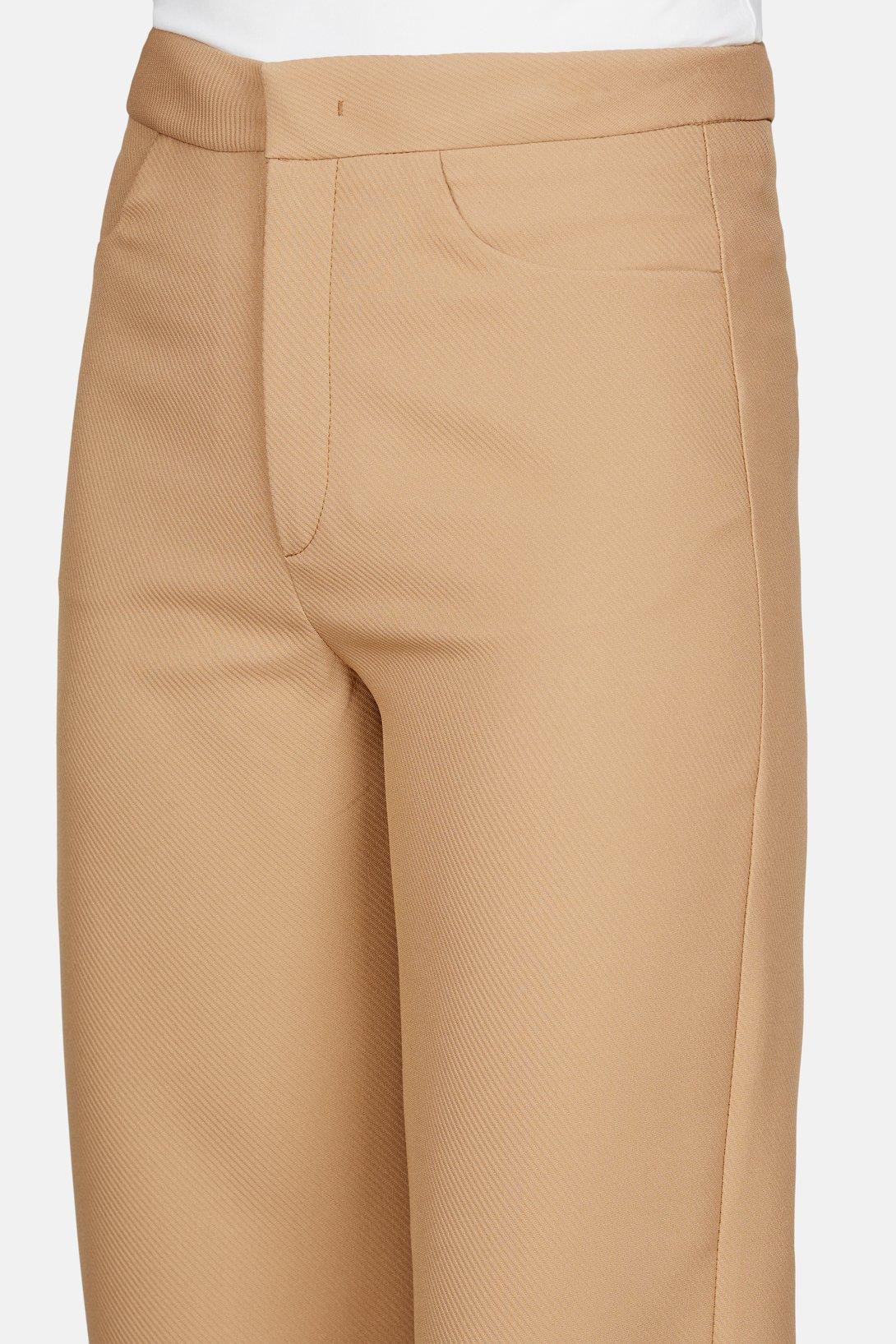 Toteme Pants, $270