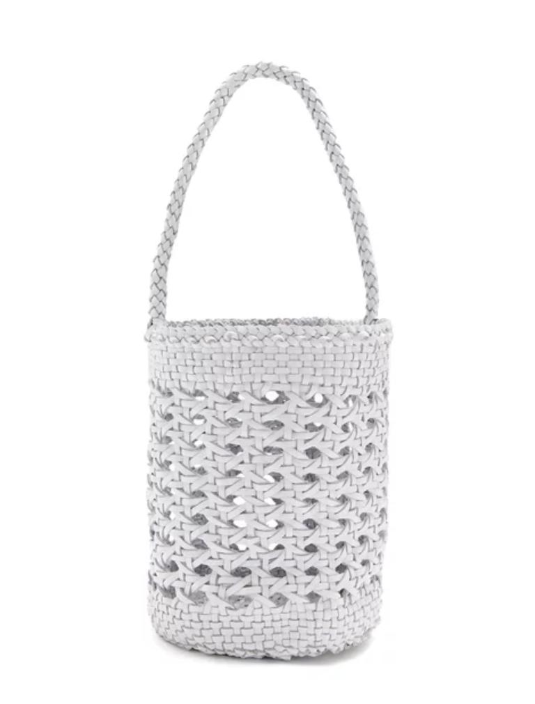 Dragon Diffusion Bag, $272