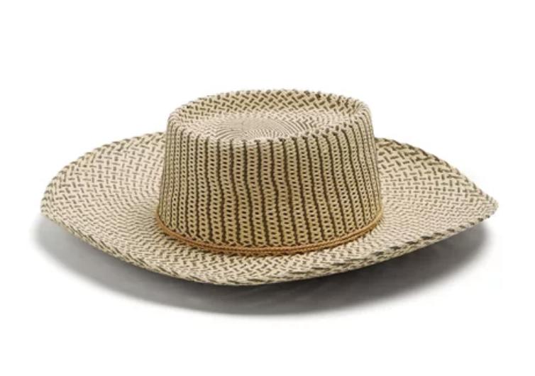 Sensi Studio Hat, $177