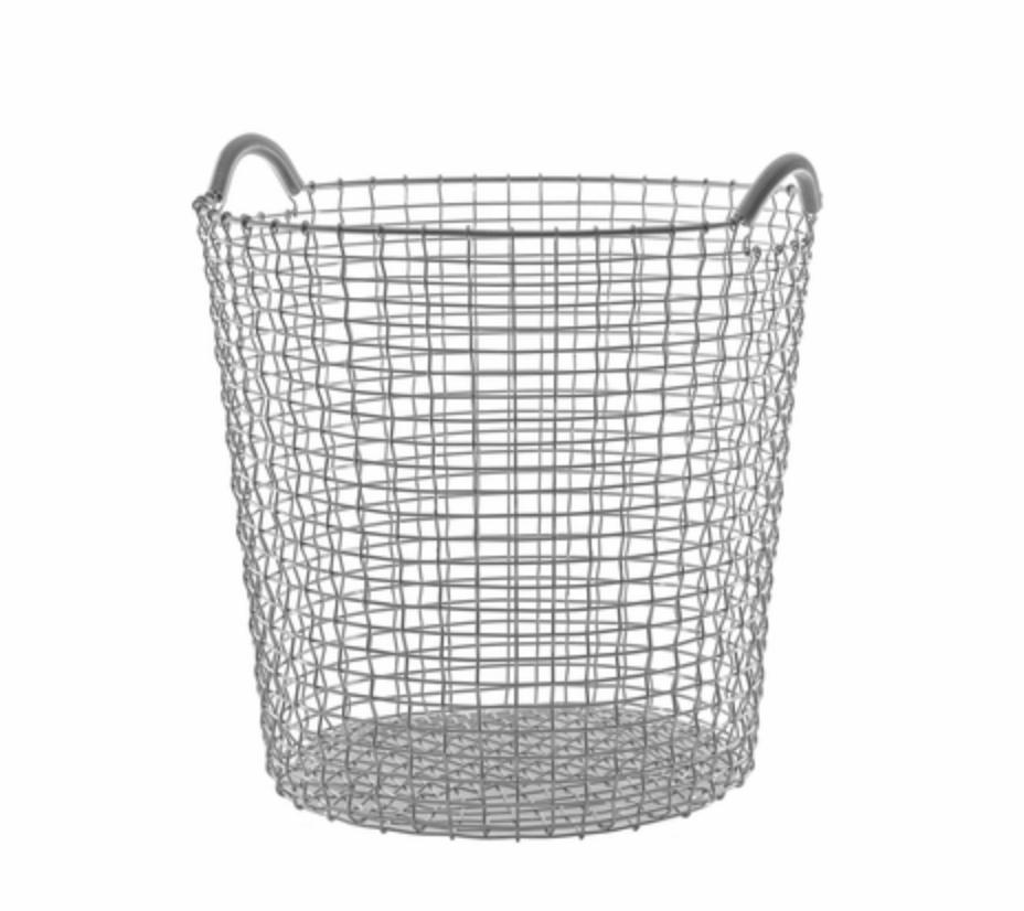 Korbo Basket, $265
