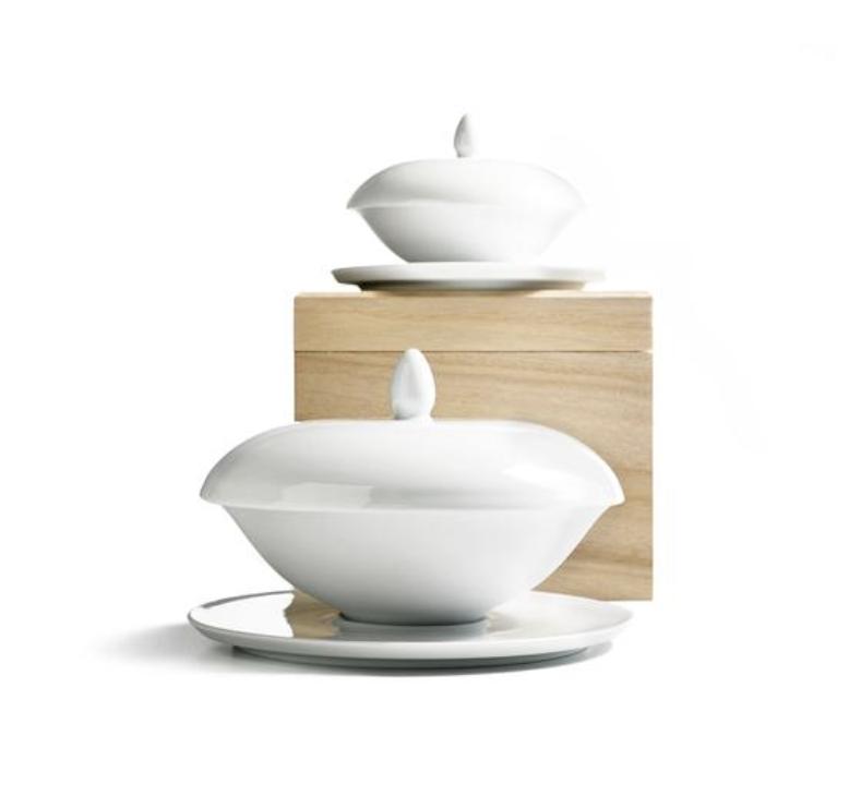 KwangJuYo Lucy Bowl, $120