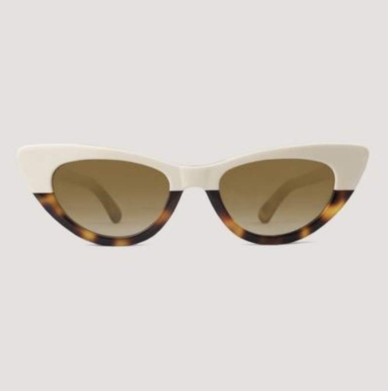 Sienna Alexander Sunglasses, $180